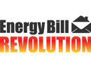The Energy Bill Revolution